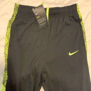 Boys XL Nike Dri-Fit Pants
